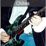 Oldies-Pics